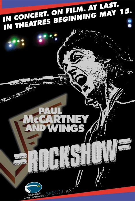 rockshow-cinemas-uci-mccartney-wings